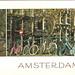 Netherlands NL-77963 received 18-05-2008