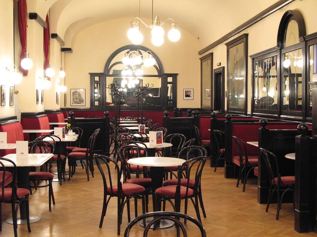 Bar Cafe A Chabrian Drome