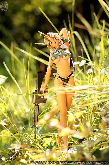 mon sieur bome jungle emmy mon sieur bome collection vol 1 flickr