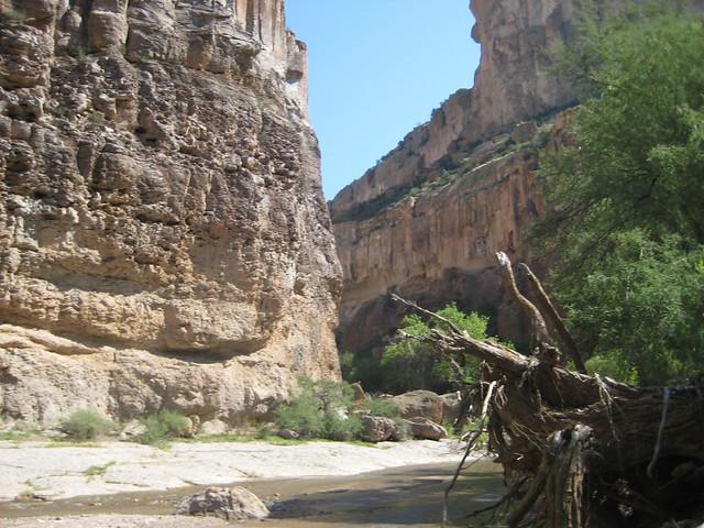 aravaipa canyon property sale
