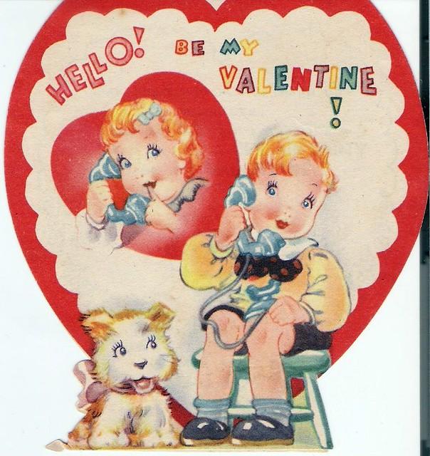 adrisaurus valentine's day cards - Valentines Day Cards