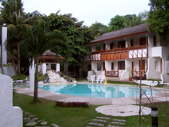 Mabuhay Gardens