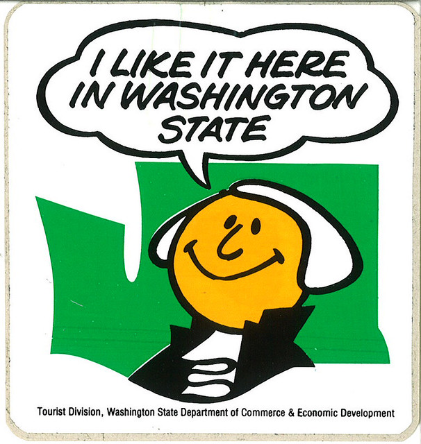 state of washington map with 3046433928 on Map additionally 1906982 likewise 64830673 furthermore wicconference likewise 9309801666.