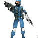 Cobra - Trooper (Resolute) 2