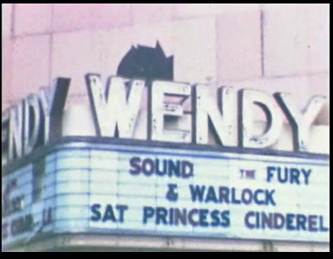 Wendy Theater Darby after fire2 | by radioinactive