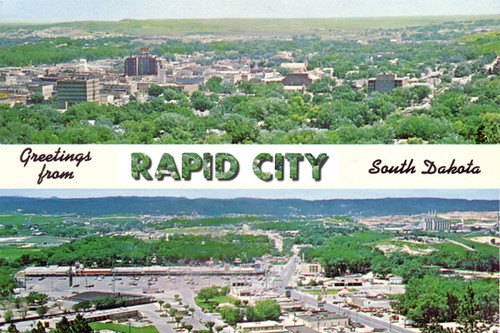 rapids city Rapid city / black hills koa is located in rapid city, south dakota and offers great camping sites click here to find out more information or to book a reservation.