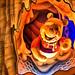 Disney - Silly Old Bear