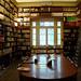 Ifpo-Beyrouth, la Bibliothèque des Etudes contemporaines