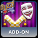 Buzz! QuizTV Comedy Pack
