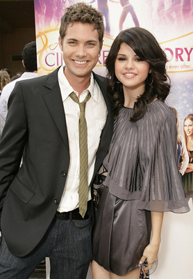 drew seeley and selena gomez meegans rares3 flickr
