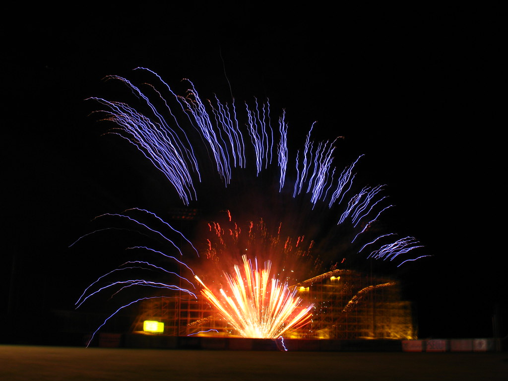 how to create a curve in fireworks