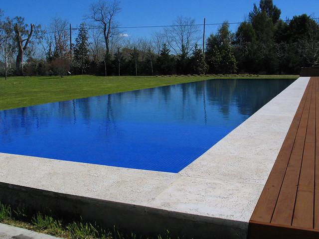 desborde finlandes piscina 10x4 piscinas santa clara