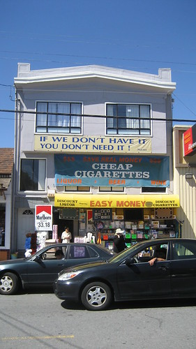 If we don 39 t have it you don 39 t need it cheap cigarettes for Inventions we need but don t have