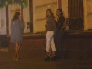 lolitas prostitutas prostitutas perú