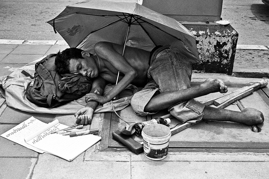 how can people climb out of poverty Global citizen is a community of people like you for the world's 1 billion people without electricity, climbing out of poverty can be impossible.