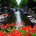 amsterdam_canal_flowers