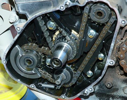 Kawasaki ta 440a engine manual