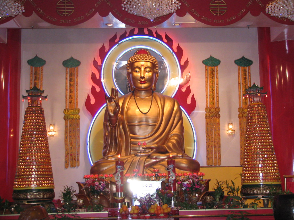 """white heath buddhist personals Our panel looks at the problem of """"whiteness' in american buddhism and what  can be done—and in some cases is being done—to make it."""