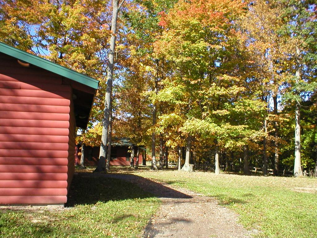 Lds church camp seneca lake new york this camp has for Seneca lake ny cabins