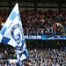 [Champions] Chelsea x Roma (6)