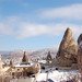 Fairy Chimney Homes in Göreme
