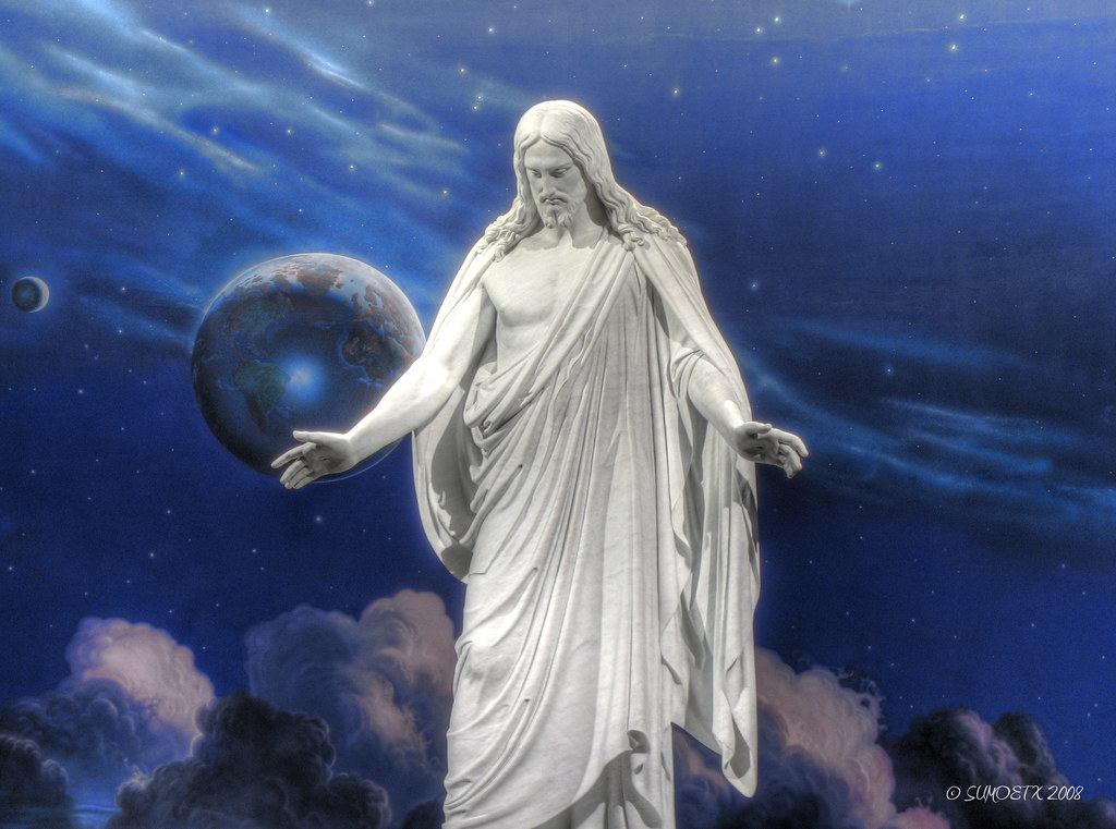 「christus」の画像検索結果