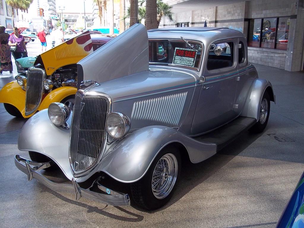 1934 ford 5 window coupe 1 a 1934 ford 5 window coupe for 1934 ford coupe 5 window