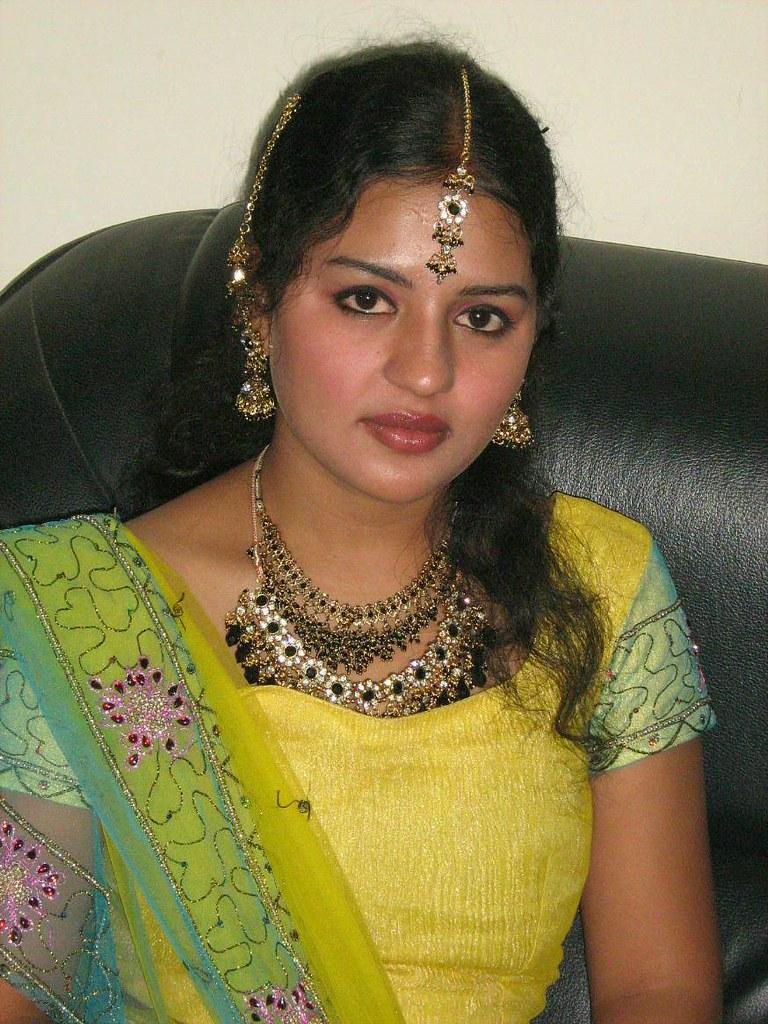 Mallu Hot Girl  Desi Hot Mallu Actress Looking Very Sexy -3382
