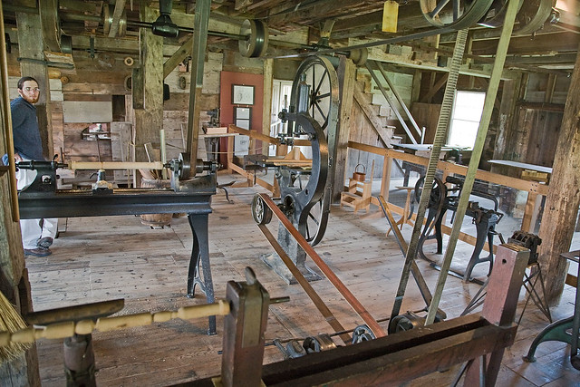 Shaker Workshops, Ashburnham, Massachusetts. likes. We make an exciting collection of authentic reproduction Shaker furniture, oval boxes and.