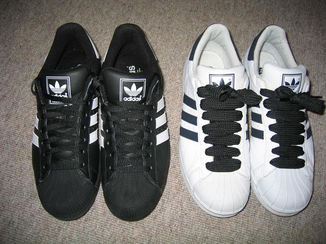 Comprar > shoelaces adidas superstar |