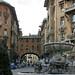 Rome/2008/Coppedè/Piazza Mincio