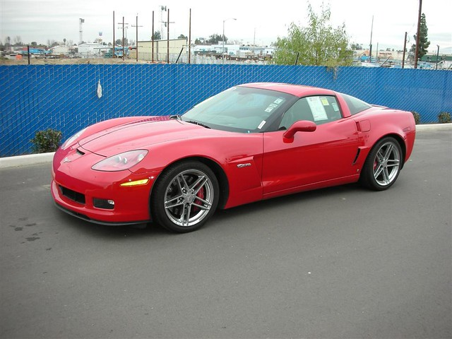 work a 2006 chevrolet corvette from three way chevrolet in. Cars Review. Best American Auto & Cars Review