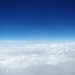 27,000ft