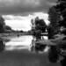 Buxton Ponds