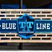 Disney - TTA Blue Line