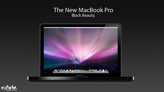 macbook free