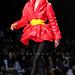 Seoul Fashion Week F/W 2009: Yang Hee Deuk (양희득) IMG_4216 copy
