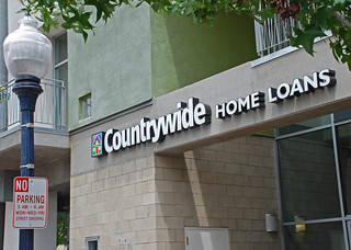 Countrywide | by So Cal Metro