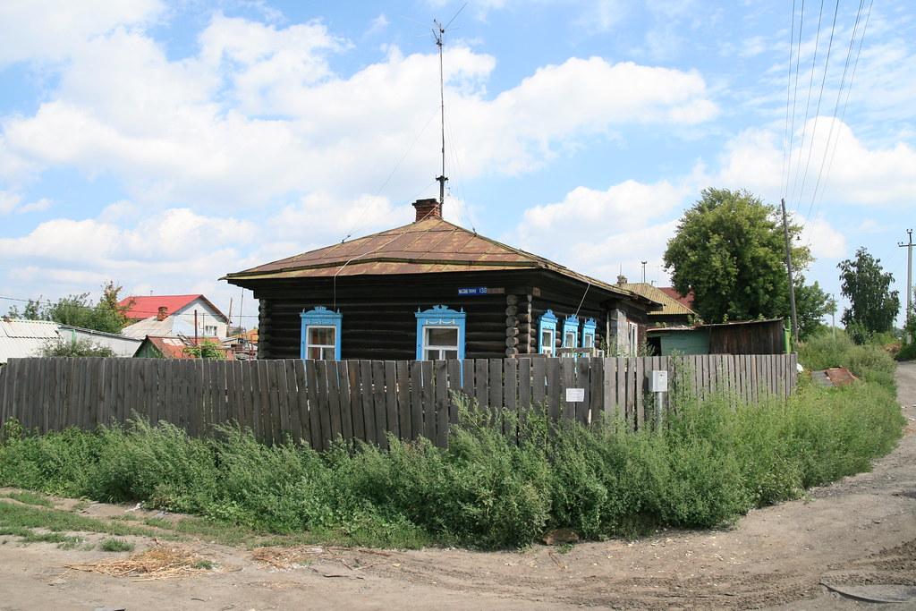 Mobile Log Cabin Homes on Pioneer Log Homes Logo