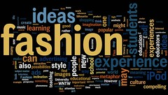 wong-fashion-wordle | by punyamishra