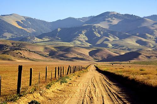 California Hills Road 4774 5 Flickr Photo Sharing