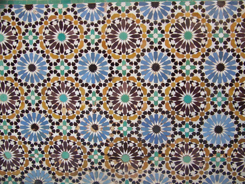 azulejos marroquies lagartolagarto iv n s nchez gonzalo