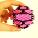 BIG pitaya bead