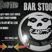 20071216 - barstool - 144-4479 - The Misfits