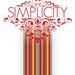 Simplicity II