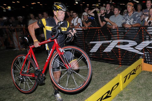 Armstrong 08 Cross Vegas | by carltonreid