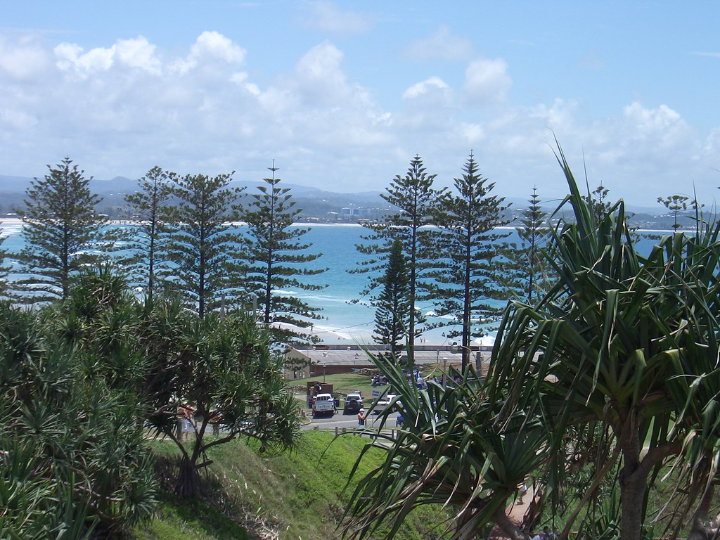landscape gardener salary com landscape gardener jobs gold coast u2013 thorplc