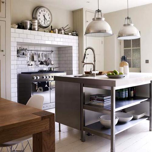 Kitchen F Lighting Fixtures