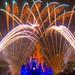 Walt Disney World's Wishes! Fireworks