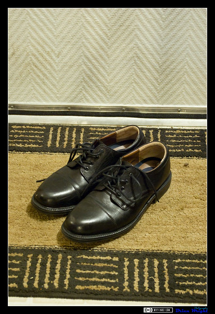 Cheap Dress Shoes With Vibram Sole Forum